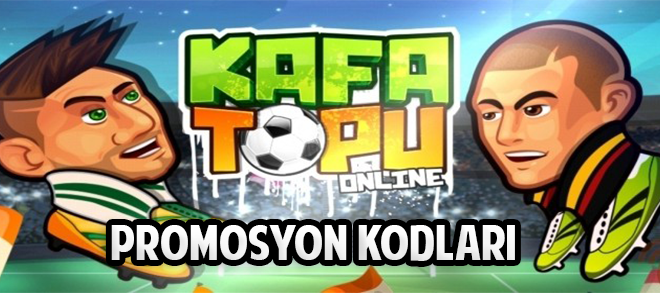 kafa-topu-online-promosyon-kodu