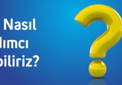 2016 Bedava İnternet Paketleri Turkcell, Vodafone, Türk Telekom