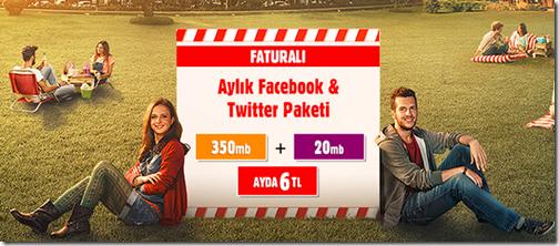facebook-twitter-internet-paketi