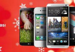 Vodafone Cihaz Kampanyası Puan Sorgulama / Öğrenme