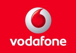 Vodafone Seçili Ağ (VODAFONE TR) Mevcut Değil Hatası Çözümü