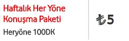 haftalik-100-dk-vodafone