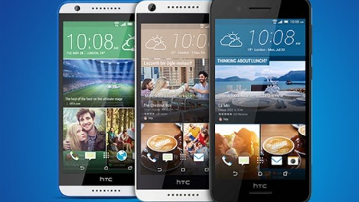 Turkcell Fatura Üzerine Akıllı Telefon Kampanyaları
