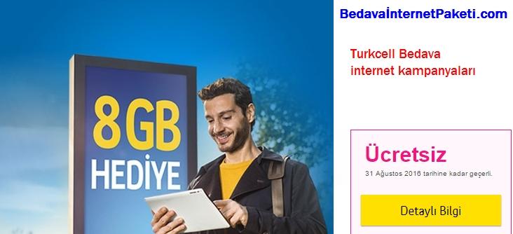 turkcell-hediye-internet