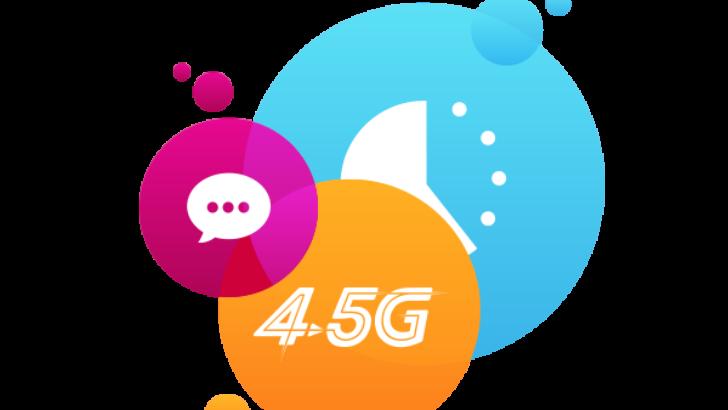 Turkcell Yeni 4 GB Sınırsız İnternet Paketi Nasıl Yapılır / İptal Edilir