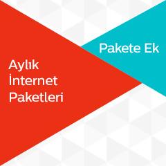 turk-telekom-ek-internet-paketi