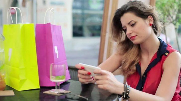 Vodafone Müşteri Koruma Programı 1 GB Bedava İnternet