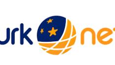 TürkNet 150 GB Bedava İnternet Kampanyası