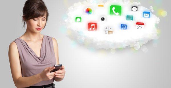 Türk Telekom 4.5G Özel Tamamla 10 GB internet Kampanyası