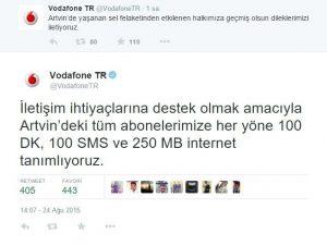 vodafone-ücretsiz-sms-dakika-internet