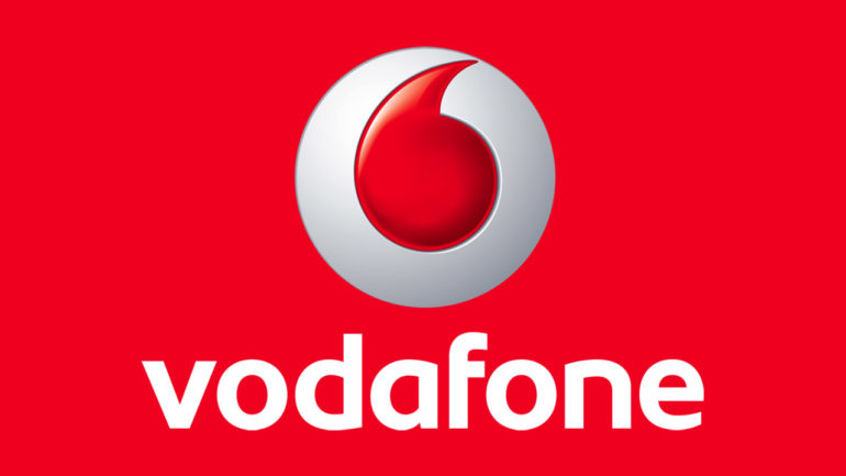 Vodafone İnternete Neden Giremiyorum / Açılmıyor