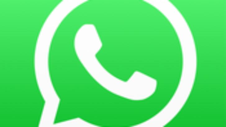 Whatsapp Son Görülme Nasıl Kapatılır / Açılır