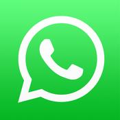 Whatsapp Son Görülme Nasıl Kapatılır