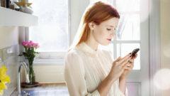 Turkcell 10 GB Hediye Bedava İnternet Kampanyası