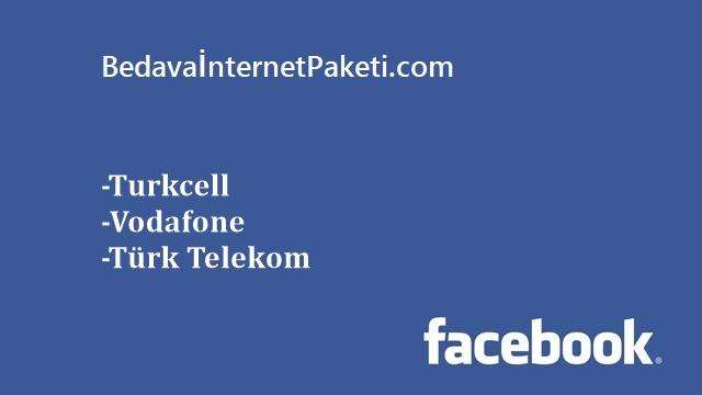facebook-bedava-internet