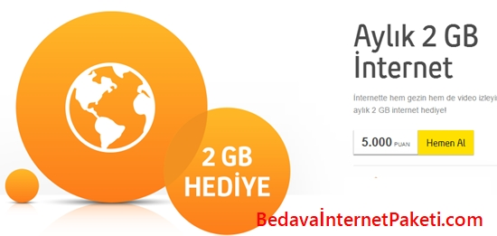 turkcell-bedava-2-gb-internet