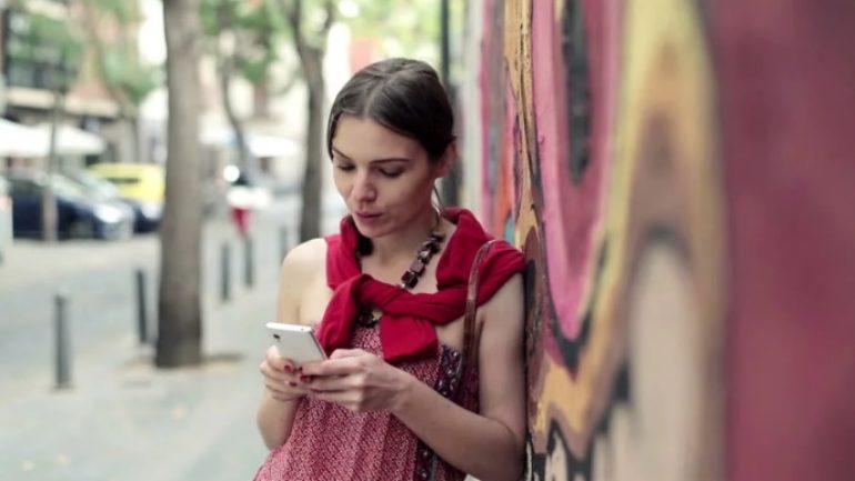 Turkcell 4.5G'ye Özel Bedava 4.5 GB Bedava İnternet 2017