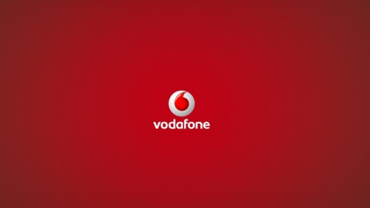 Vodafone Günlük 150 MB İnternet Paketi