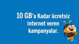 Bedava internet Kullanın İnternetinizi Harcamayın