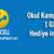 Turkcell Paycell Okul 1 GB Bedava internet Kampanyası