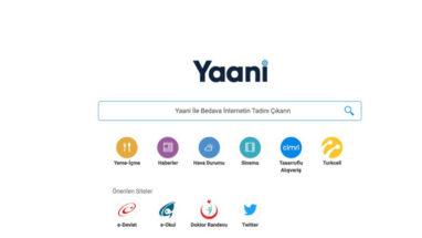 Turkcell Yaani Kullananlar Her Ay Bedava internet Kazanıyor