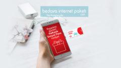 Vodafone Pazartesi Yükle Kazan Sosyal Pass – 250 DK Hediye