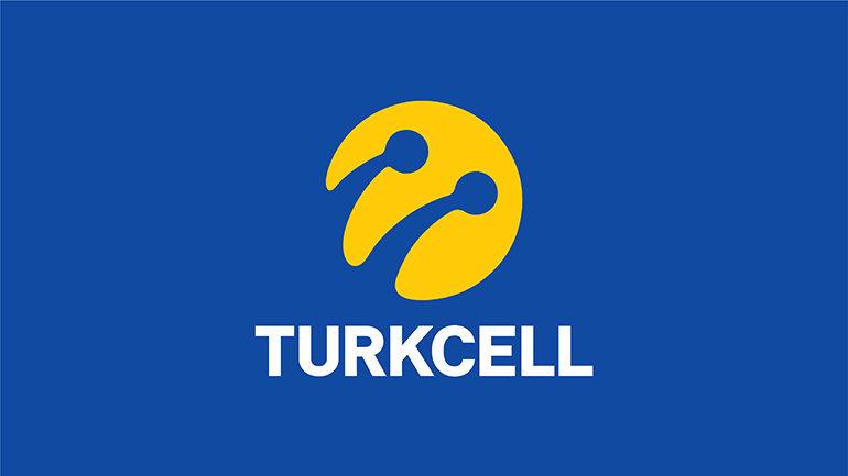Turkcell Oyun Oyna 1 GB Bedava internet Kazan