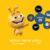 Turkcell Platinum 20 Tarifesi – 20 GB internet Paketi