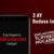 Vodafone Enflasyonla Mücadele 3 Ay 1 GB Bedava internet