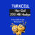Turkcell Fırtına Goller Cepte Her Gol 200 MB Bedava internet