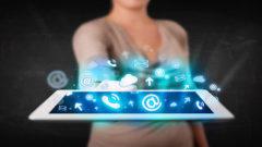 Online Mağazaya Özel 6 Ay – 5 GB Hediye internet