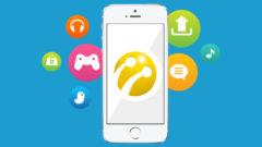 Anadolu Şampiyonları 1 GB Bedava internet Kampanyası
