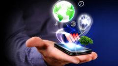 4.5G Faturalı – Faturasız 10 GB internet Hediyesi