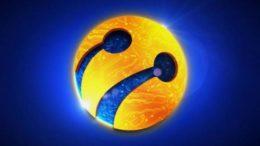 Turkcell'den Gençlere Günlük 300 MB internet Hediye