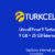 Turkcell Lifecell Fırsat 9 Tarifesi 9 GB + 25 GB internet Paketi