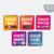 Turkcell'den Lifecell Hadi Paketleri – 3 Saatlik 1200 GB internet