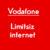 Vodafone Dijital Aile Limitsiz Fiber internet Kampanyası