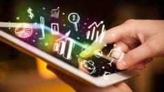 Turkcell Hadi 2019 Yılbaşı 201.900 GB internet Hediye Kampanyası
