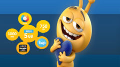 Turkcell Akıllı 5 GB Paketi – 1 GB Bedava internet