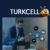 Platinum Exclusive X Tarifesi – Turkcell