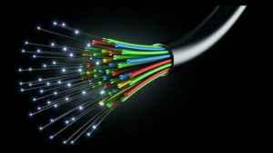 Türk Telekom AKK'siz evde internet paket fiyatlarında indirim yaptı
